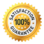 ac-amc-chennai-100%quality
