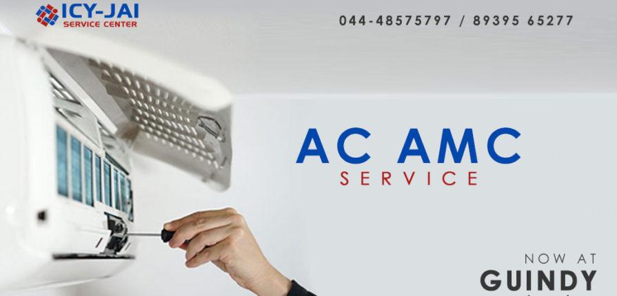 ac amc service guindy