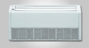 floor-mounted-ac-amc-service-alandur
