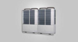 variable-refrigerant-flow-system-ac-amc-service-vadapalani