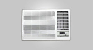 window-ac-amc-service-madhavaram